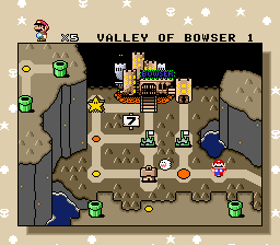 ValleyofBowser1.png
