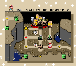 ValleyofBowser2.png