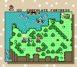 ChocolateFortress.png